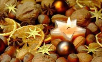 طرز خشک کردن پرتقال, آموزش خشک کردن میوه ها
