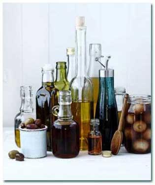 Image result for تحقیق کاربردهای چند ماده پر مصرف در زندگی روزانه
