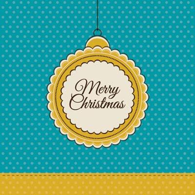 کارت پستال کریسمس , تصاویر کارت پستال های کریسمس 2013