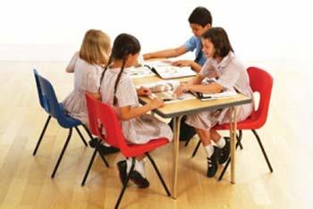 صندلی استاندارد,میز مطالعه استاندارد,خرید میز مطالعه استاندارد