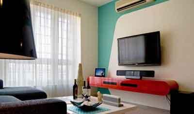 انتخاب تلویزیون مناسب , تلویزیون مناسب هر خانه