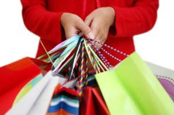 اشتباه هنگام خرید , نکاتی هنگام خرید