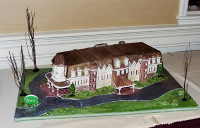 عکس کیک تولد, جدیدترین مدل کیک تولد, کیک تولد