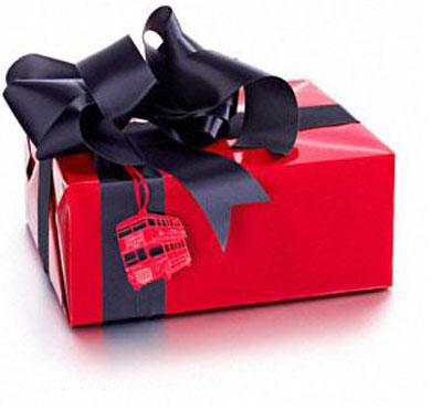بهترین هدایای روز مادر , هدیه های مناسب روز مادر