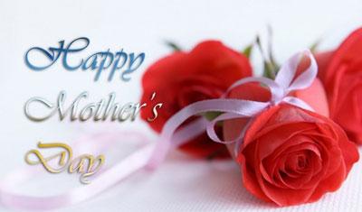 کارت پستال روز زن 1395 جدید , کارت تبریک روز زن 95 شیک