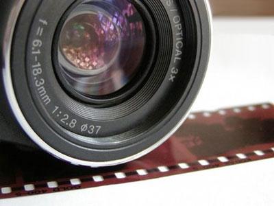 قیمت دوربین عکاسی, قیمت دوربین های عکاسی, راهنمای خرید دوربین دیجیتال حرفه ای, راهنمای خرید دوربین حرفه ای, راهنمای خرید دوربین, راهنمای خرید دوربین دیجیتال معمولی, راهنمای خرید دوربین دیجیتال, راهنمای خرید دوربین عکاسی, نحوه خرید دوربین عکاسی,دوربین دیجیتال,