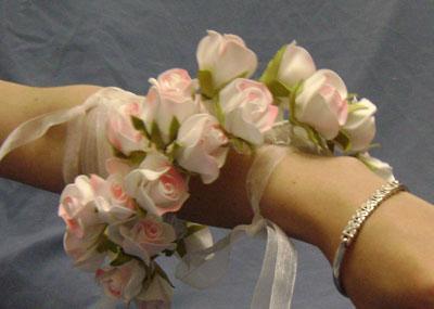 تزیین دسته گل عروس , دسته گل 2013