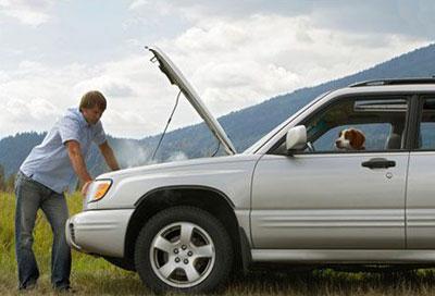 چه کنیم ماشینمان بیشتر عمر کند؟