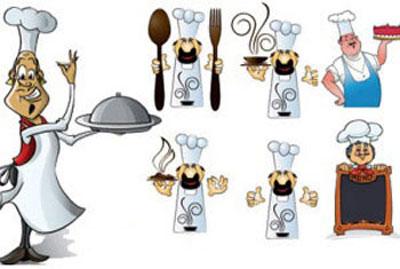 نکات مهم آشپزی , نکاتی برای پخت ماکارونی
