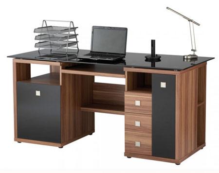 راهنمای خرید میز و صندلی کامپیوتر, خرید میز کامپیوتر