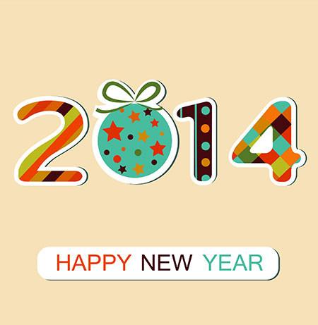 کارت پستال کریسمس 2016, تصاویر کارت پستال کریسمس 1395