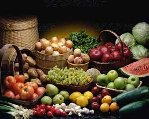 نگهداری موادغذایی