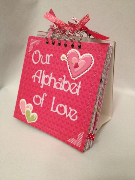 تزیینات روز عشق,تزیین دکوراسیون در روز عشق