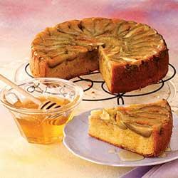 نکات مهم در شیرینی پزی