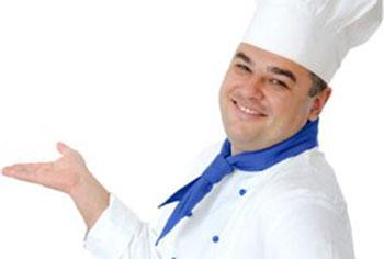 طرز پخت غذا,روش پخت غذا