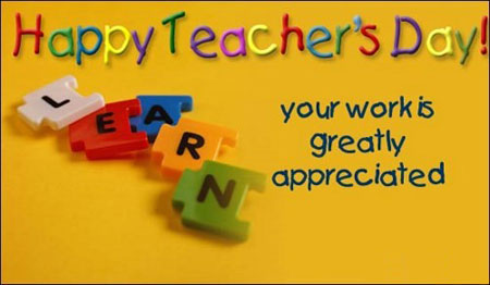 کارت پستال روز معلم,تصاویر کارت پستال های روز معلم