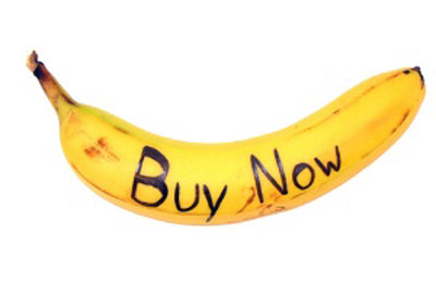 برای خرید رفتن این نکات را فراموش نکنید