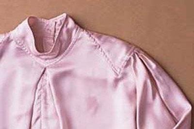 نحوه تمیز کردن روغن,تمیز کردن روغن از روی لباس