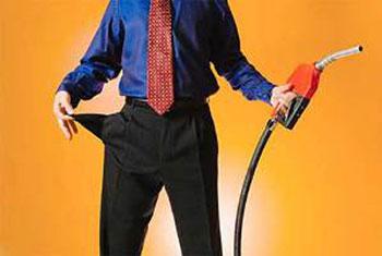 پایین آوردن مصرف سوخت, نحوه پایین آوردن مصرف سوخت
