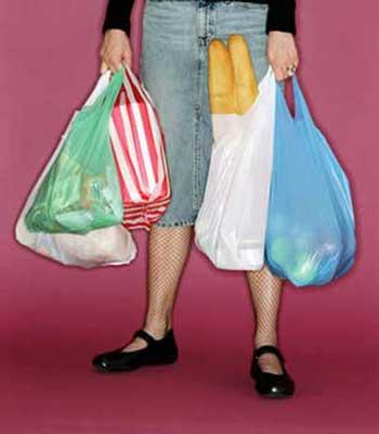 چگونه اجسام سنگين را جابجا كنيم؟, نکات مهم آشپزي, شستشوي منزل, نکات آشپزي, مهارت هاي زندگي, شستشو, نظافت, گل و گياه, نظافت منزل, لکه گيري,اسرار خانه داري,