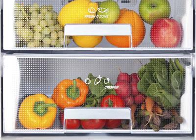 نحوه نگهداری میوه ها,راههای نگهداری میوه ها