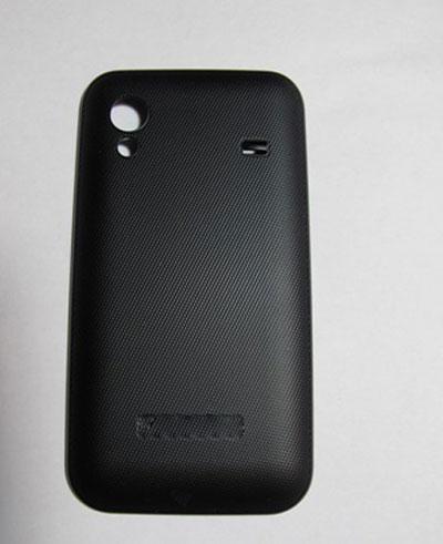 نوسازی قاب موبایل,تزئین و نوسازی قاب موبایل با دکوپاژ
