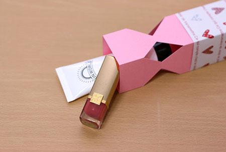 ساخت جعبه شکلاتی,جعبه شکلاتی نوروز 94