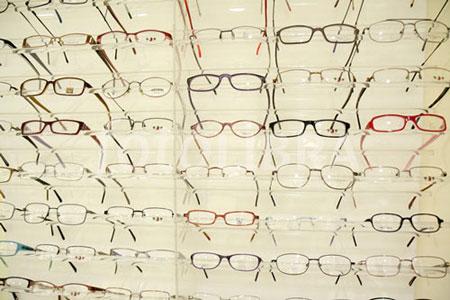 راهنمای انتخاب قاب عینک,راهنمای خرید عینک