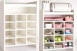 ایده هایی برای وسایل بلااستفاده منزل