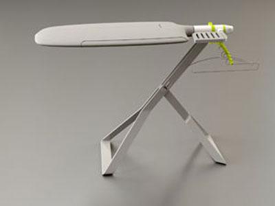 خرید میز اتو جدید