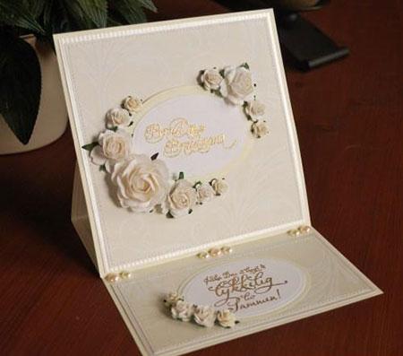مدل کارت عروسی , کارت عروسی