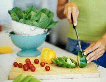 نکات مهم خانه داری,ترفندهای آشپزی