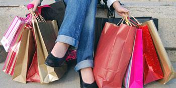 صرفه جویی در خرید,اصول مدیریت در خانه