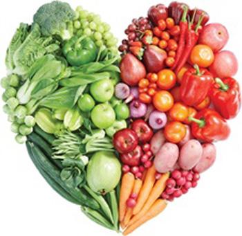بهترین روش نگهداری سبزی ها,طرز نگه داری  صیفیجات و سبزیها