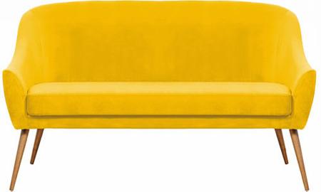 طراحی کاناپه های زیبا,بهترین طرح و رنگ کاناپه