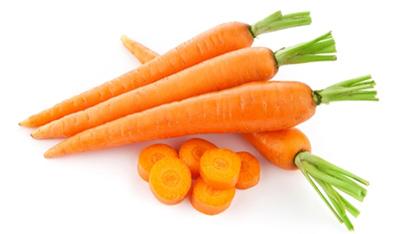 نگهداری هویج به مدت طولانی, نکاتی برای نگهداری هویج