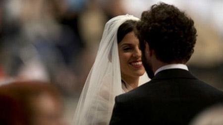 ایده برای مراسم ازدواج در زمان کرونا ,مراسم ازدواج در زمان کرونا,آداب برگزاری مراسم عروسی در دوران کرونا