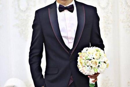 ایده برای مراسم ازدواج در زمان کرونا ,مراسم ازدواج در زمان کرونا,مراسم عروسی در عصر کرونا