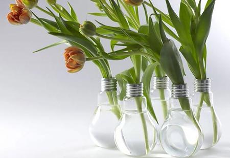 کاربردهای متفاوت لامپ, کارایی لامپ ها