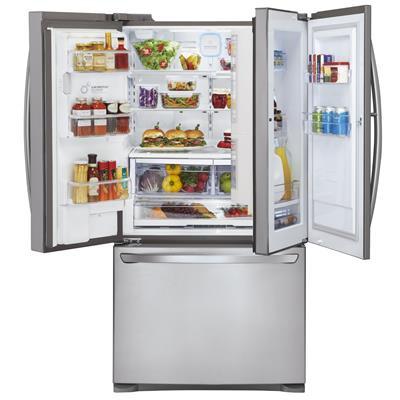 توصیه هایی برای استفاده از یخچال,نحوه بوزدایی یخچال