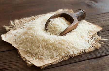 راههای تشخیص برنج اصل,راهنمای خرید برنج ایرانی اصل راههای تشخیص برنج اصل, راهنمای خرید برنج ایرانی اصل, نکاتی برای خرید برنج ایرانی, راهنمای خرید برنج ایرانی, راهنمای خرید بهترین برنج, برنج ایرانی و با کیفیت, روش های خرید برنج ایرانی اصل, نکته هایی برای خرید برنج ایرانی اصل, تشخیص برنج خوب و با کیفیت, روش های تشخیص برنج با کیفیت
