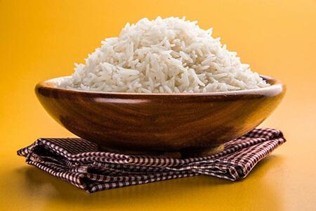 تشخیص برنج خوب و با کیفیت,روش های تشخیص برنج با کیفیت