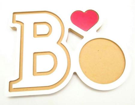 پوسترهای حرف B,پروفایل حرف B