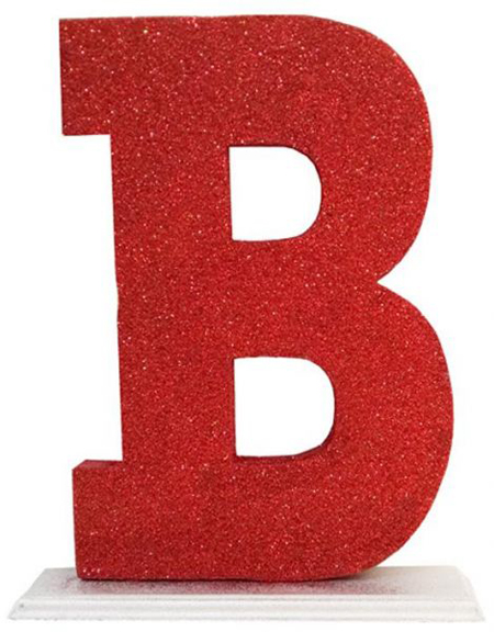 پوسترهای جدید حرف b,کارت پستال هایB
