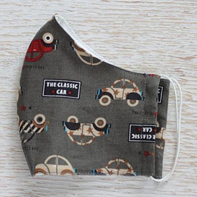 ساخت ماسک با دستمال کاغذی, روش های درست کردن ماسک