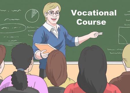 آموزش یادگیری,آشنایی با مهارت های یادگیری