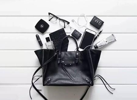 نگهداری از کیف چرم,روش نگهداری از کیف چرم