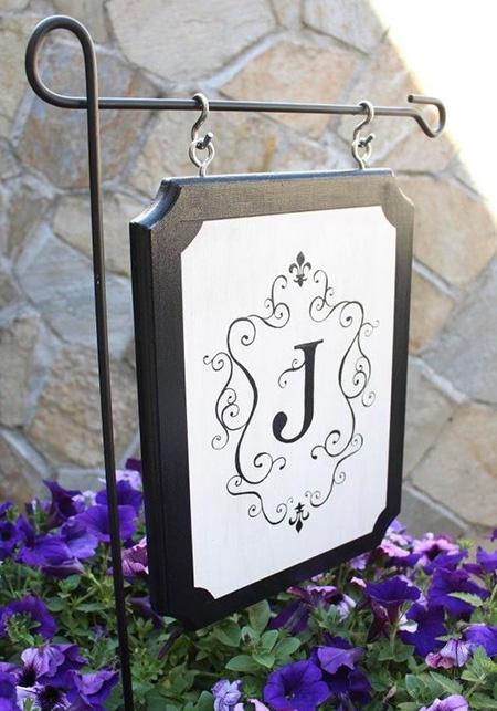 کارت پستال حرف J, تصاویر پروفایل حرف J