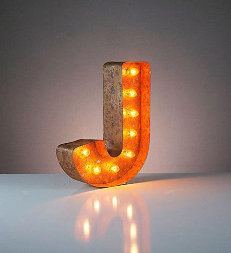مدل های طراحی حرف J,تصاویر حرف J