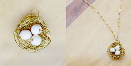 [تصویر:  make1-pigeon2-nest-necklace4.jpg]